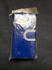 Samsung j5 phone case new