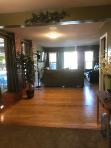 Room to rent close to UBCO and more!