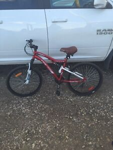 Youth/Ladies Bike for sale