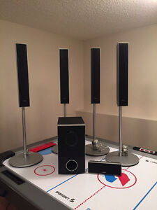 Home Sound System for sale
