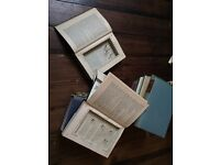 Jewellery Book Boxes x60