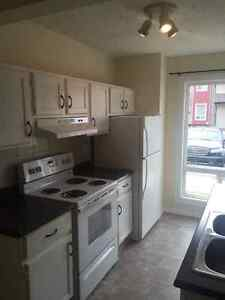 Fully Renovated Townhouse , Great Incentive for New Tenants
