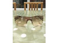 Genuine Christian Dior - diorlywood sunglasses
