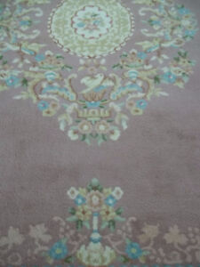 Pretty Area Rug Large