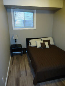 Move-in-ready 2 Bedroom Condo For Sale in Estevan Regina Regina Area image 7