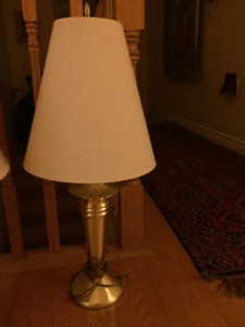 Lampshade for sale
