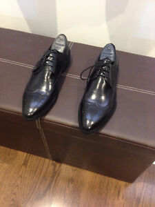 High quality Leather Shoes for Sale
