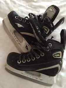 Mission (barely used) Youth Size 10.