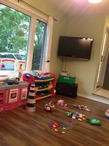 Full Time Day Care Spot Available End of Feb/2017,Forest Heights Kitchener / Waterloo Kitchener Area image 4
