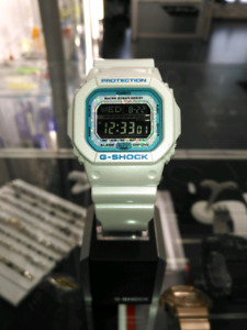 TAX INCLUDED SPECIAL! LIMITED EDITION G-SHOCK WATCHES!