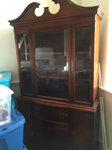Furniture Must Go! Many Are FREE
