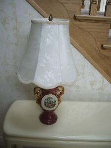 Lamp 3 London Ontario image 1