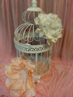 Decoration for special occasions/ baptism/wedding