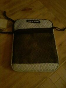 Tablet carry case