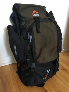 Sac à dos Outdoor Gear