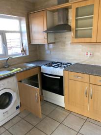 2 Bedroom Maisonette to rent in Enfield