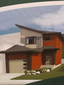 AVAILABLE NOW!! STARTING IN THE 370s!! NEW HOMES IN RIVERSIDE!!