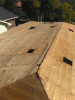 Reliable Roofers -15% off before May 28