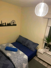 Single room to rent in shared accommodation in Antrim town