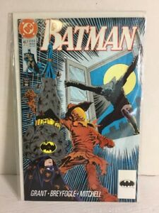 Comic Books Keys and Series First Issues