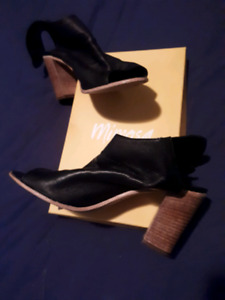 Chaussures taille 10