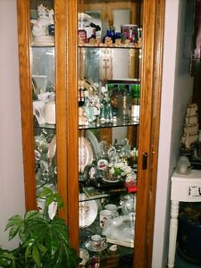 Collector Plates, Framed Pictures,  Art, Mirrors Etc Sarnia Sarnia Area image 7