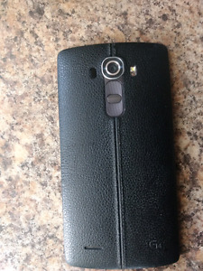 Lg g4 dont need it upgraded