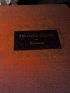 Treasure Island Book/Heartbeat Thrift Store/BayView Mall Belleville Belleville Area image 2