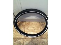 16 inch TYRE (16x1 3/8)