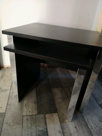 Free nest of tables