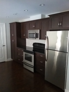 Mira Vista Apartments 2 Bedroom plus den Available December 1st
