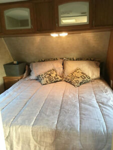Camper rental in Judique, NS