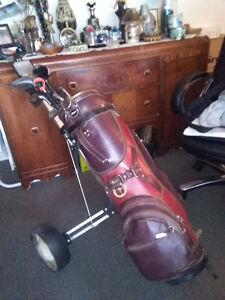used clubs Cambridge Kitchener Area image 1