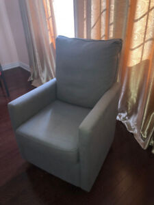 CHAIRS FOR SALE! (Moving Out Sale)