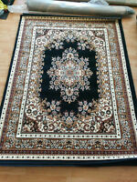 5 x 8 Brand New Area Rug Carpet Middle eastern design