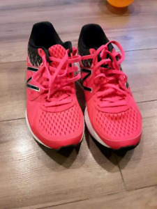 New Balance Vazee Prism running shoes