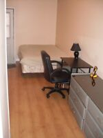 ALL INCLUSIVE LARGE ROOM CETRAL LOCATION TO UWO AND FANSHAWE