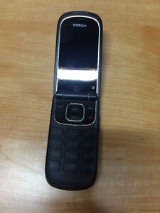Nokia Flip Phone *In Great condition*