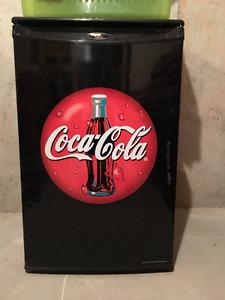 Danby-  Coke Bar Fridge