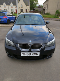 image for Bmw 530d msport