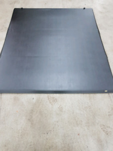 GM Tonneau Cover. BRAND NEW & NEVER INSTALLED.