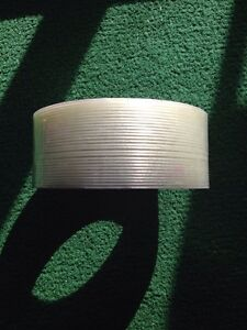 Uline Strapping tape Heavy Duty London Ontario image 2