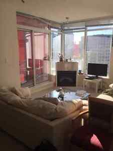 $1150 Furnished room in a beautiful 3 bed 2 bath available now