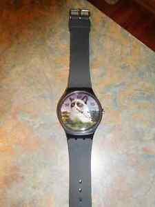New Grumpy Cat Wrist Watch
