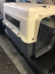 Pet Kennel , never used for sale