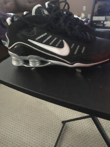 Men's nike cleats