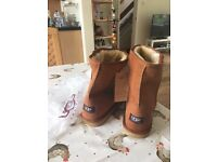 Woman UGG BOOTS
