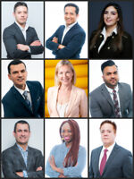 ★ Headshots Business - Corporate - Personal Brands ★