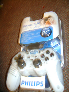 PHILIPS  PC CONTROLLER