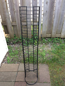 DVD Towers for sale